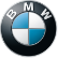 EuroMotorcars BMW Logo for Mobile
