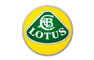 Shop for Lotus Vehicles