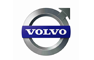 Shop for Volvo Vehicles