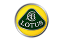Lotus Vehicles