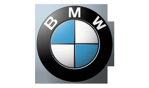 Euromotorcars premier dealer of mercedes benz bmw mini for Mercedes benz of lancaster service