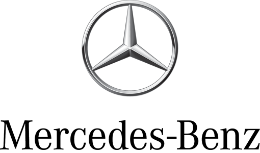 EuroMotorcars - Premier Dealer of Mercedes-Benz, BMW, MINI ...