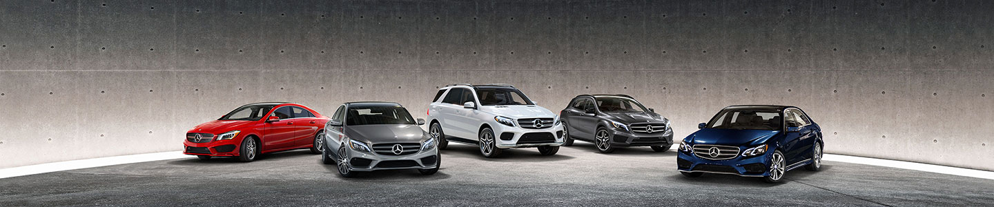 Mercedes benz special offers at euromotorcars for Mercedes benz special deals