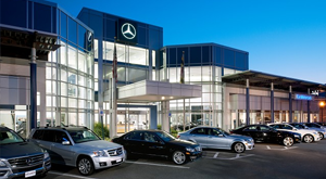 pre owned vehicle specials at euro motorcars bethesda